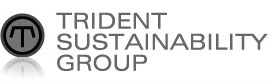 Trident Sustainability Group