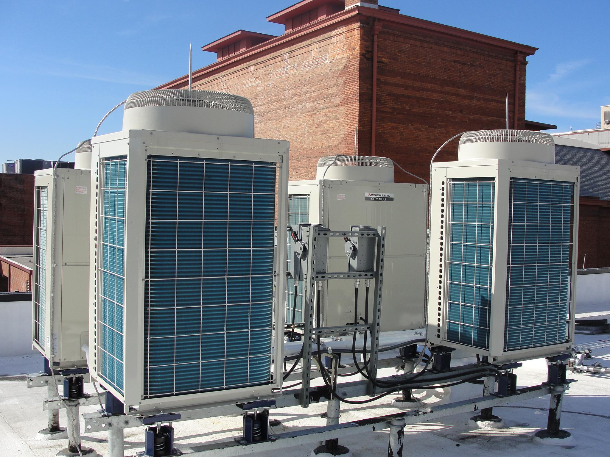 Georgia Power Coastal Regional Offices 171 Trident